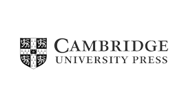 Cambridge University Press | Lex Academic | Academic Proofreading
