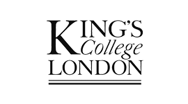 Kings College London | Lex Academic | Academic Proofreading