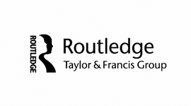 Routledge | Lex Academic | Academic Proofreading